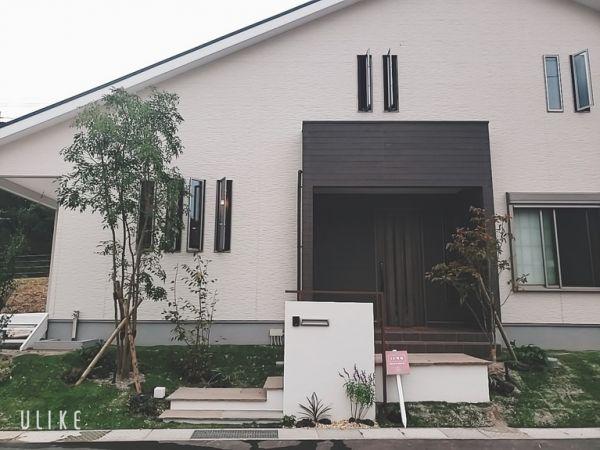 コ・ヴィレジ桜ヶ丘 最終日